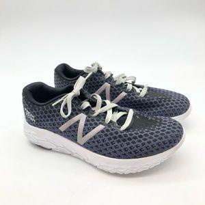 Brand new New Balance Freah Foam Shoes